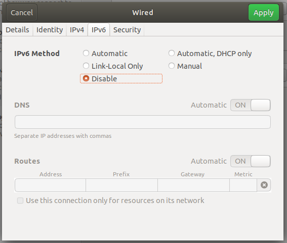 disable-ipv6.png
