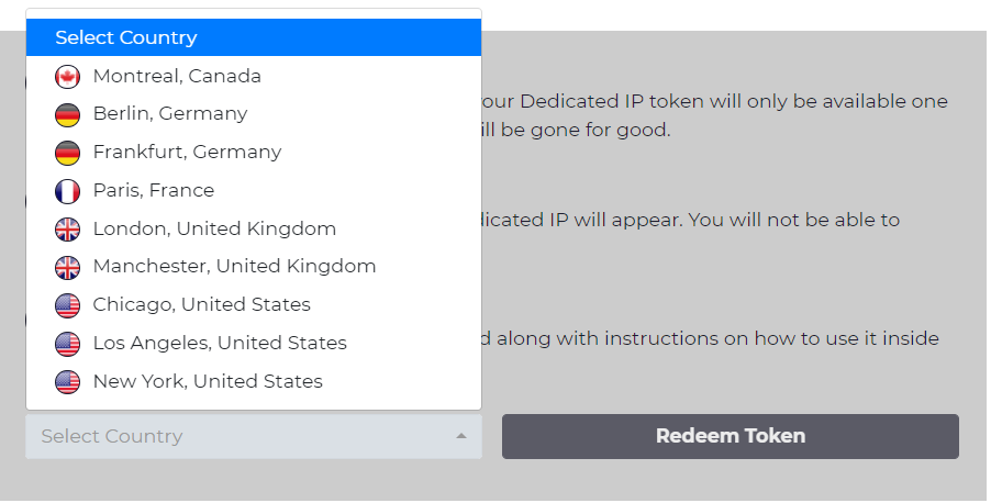 countries.PNG